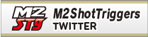 M2ShotTriggers official twitter